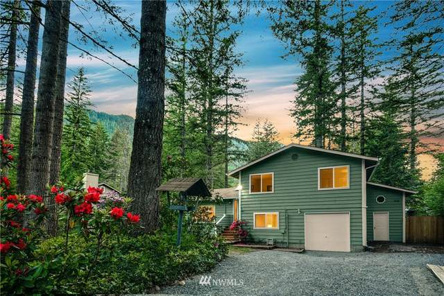 17327 428th Avenue SE, North Bend, WA 98045 (#1785516) :: Priority One Realty Inc.