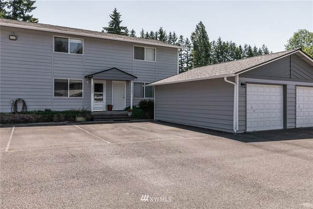 12404 121st Street E, Puyallup, WA 98374 (#1785525) :: Commencement Bay Brokers