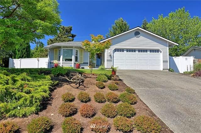 129 75th Street SW, Everett, WA 98203 (#1785542) :: Keller Williams Western Realty