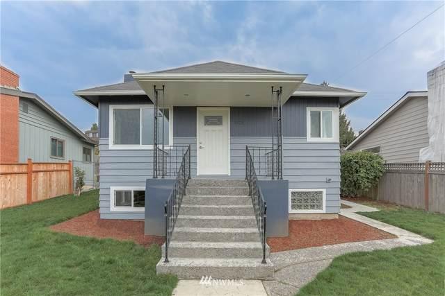 4722 47th Avenue SW, Seattle, WA 98116 (#1785597) :: Keller Williams Western Realty