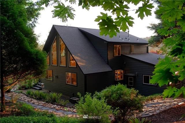 3848 Antsen Street SW, Tumwater, WA 98512 (#1785600) :: McAuley Homes