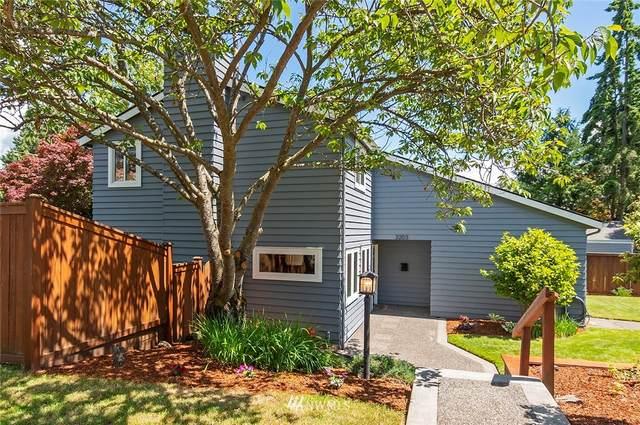 3203 NE 77th Street, Seattle, WA 98115 (#1785604) :: Canterwood Real Estate Team