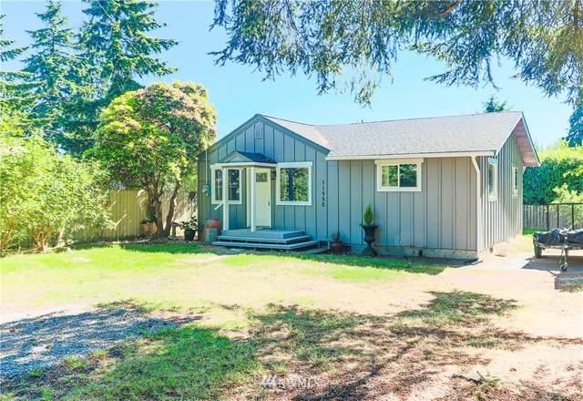 11550 22nd Avenue NE, Seattle, WA 98125 (#1785625) :: McAuley Homes