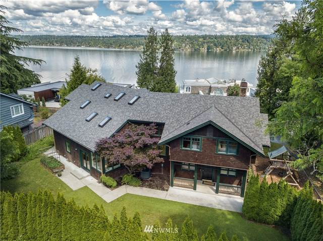 7746 Seward Park Avenue S, Seattle, WA 98118 (#1785633) :: Beach & Blvd Real Estate Group