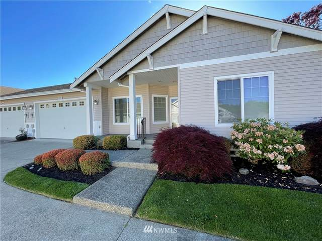 5824 57th Avenue Ct W, University Place, WA 98467 (#1785642) :: Commencement Bay Brokers