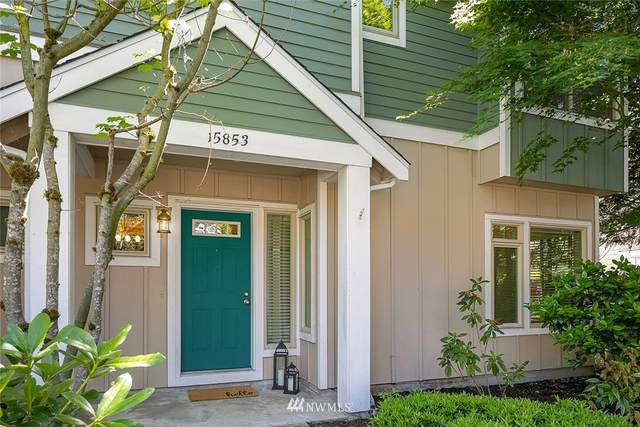 15853 NE 92nd #1204, Redmond, WA 98052 (#1785656) :: Icon Real Estate Group