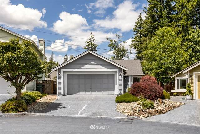 12704 NE 200th Place, Bothell, WA 98011 (#1785658) :: Priority One Realty Inc.
