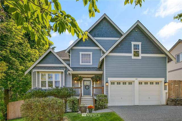 517 37th Street, Bellingham, WA 98229 (#1785661) :: Commencement Bay Brokers