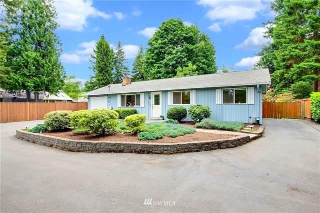 8606 231 Street SW, Edmonds, WA 98026 (#1785680) :: Alchemy Real Estate