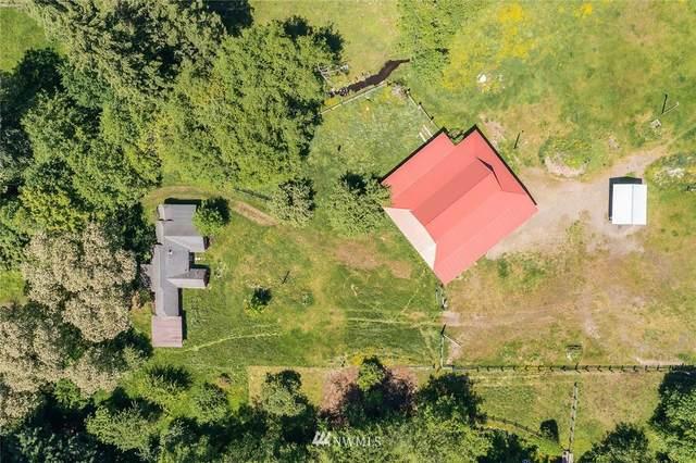 8080 208th Avenue NE, Redmond, WA 98052 (#1785686) :: Icon Real Estate Group