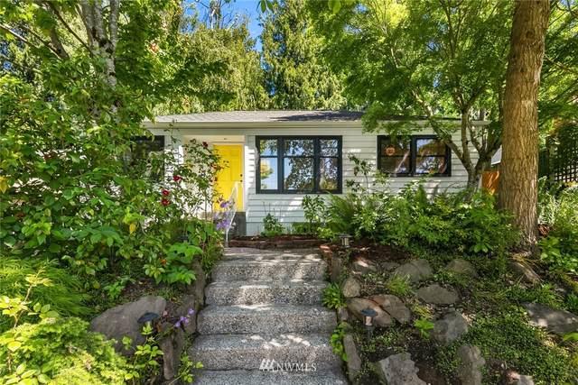 6842 28th Avenue NE, Seattle, WA 98115 (#1785705) :: Keller Williams Western Realty