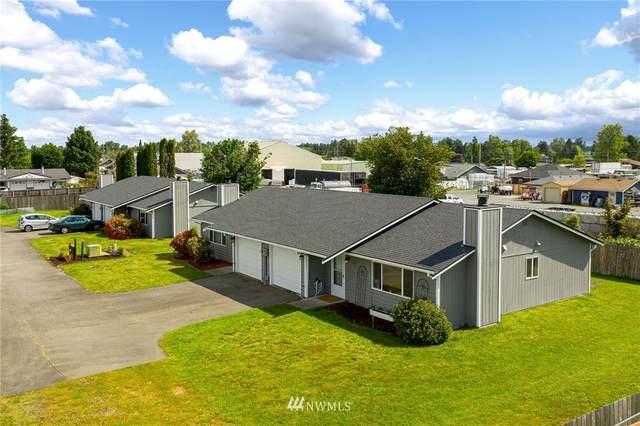 1611 101st Street Ct E, Tacoma, WA 98445 (#1785711) :: Keller Williams Western Realty