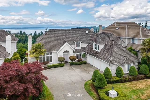 11800 59th Avenue W, Mukilteo, WA 98275 (#1785731) :: Mike & Sandi Nelson Real Estate