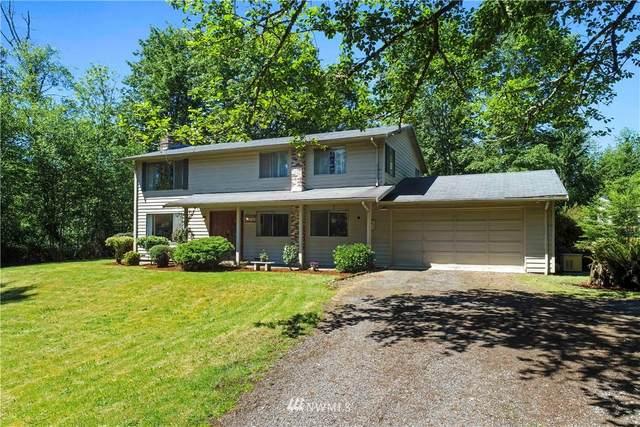 18827 250th Avenue SE, Maple Valley, WA 98038 (#1785739) :: Icon Real Estate Group