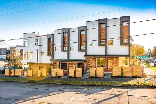 1825 NW 85th Street, Seattle, WA 98117 (#1785762) :: The Kendra Todd Group at Keller Williams