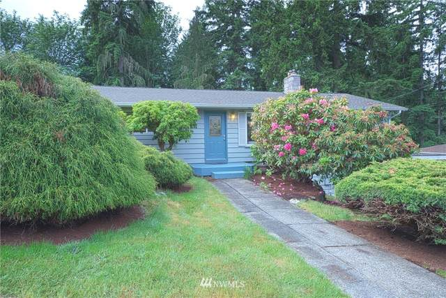 14511 SE 114th Place, Renton, WA 98059 (#1785763) :: Better Homes and Gardens Real Estate McKenzie Group