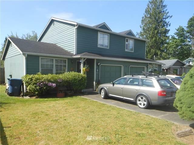 5126 Sunnyside Boulevard, Marysville, WA 98270 (#1785777) :: Icon Real Estate Group