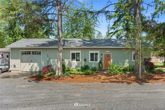 193 Shannon Lewis Lane, Winlock, WA 98596 (#1785781) :: Keller Williams Western Realty