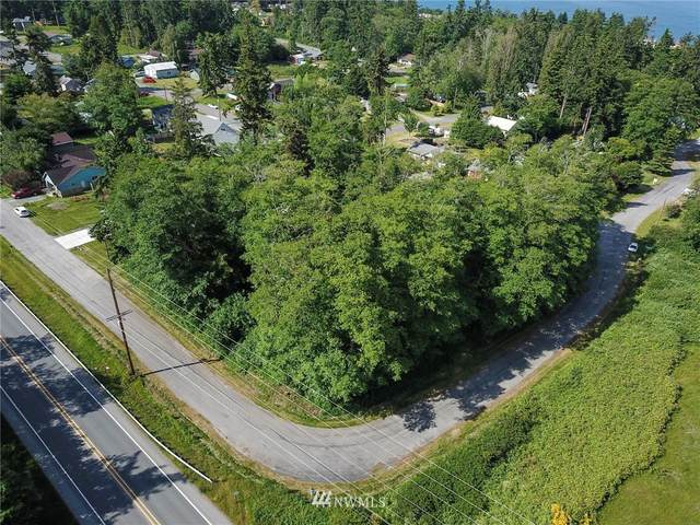 0 Donna Drive (Lot 20), Coupeville, WA 98239 (#1785793) :: Keller Williams Western Realty