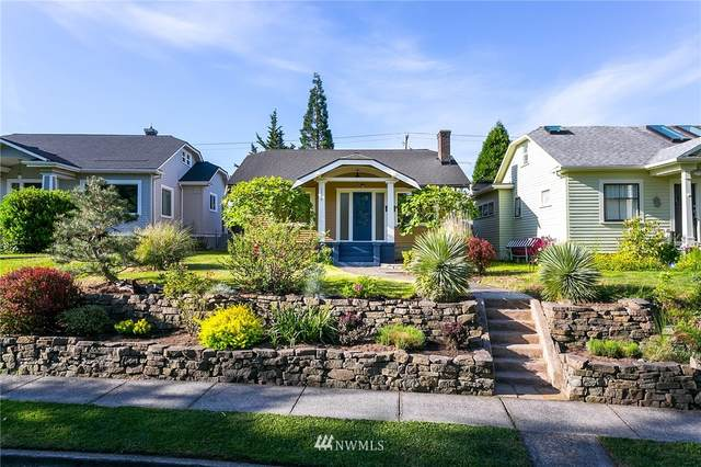 2540 S Park Drive, Bellingham, WA 98225 (#1785799) :: Better Homes and Gardens Real Estate McKenzie Group