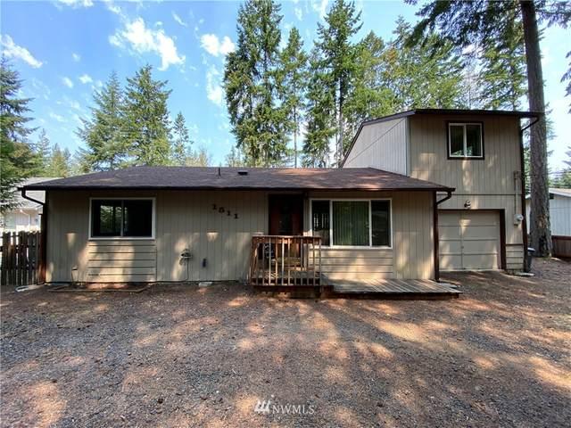 1511 E Saint Andrews Drive N, Shelton, WA 98584 (#1785803) :: M4 Real Estate Group