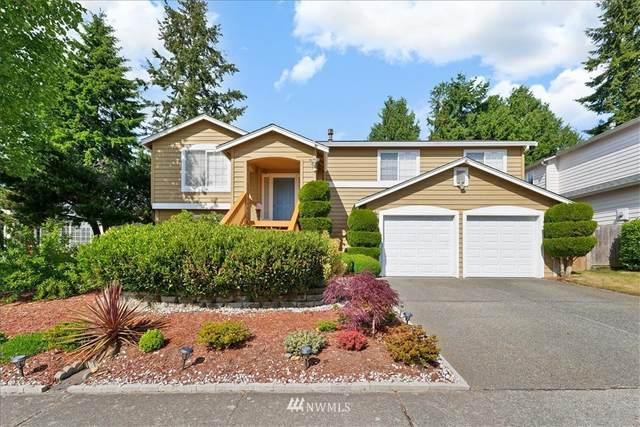 5505 1st Avenue SE, Everett, WA 98203 (#1785820) :: Tribeca NW Real Estate