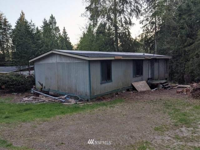 22470 Sunridge Way NE, Poulsbo, WA 98370 (#1785833) :: Northwest Home Team Realty, LLC