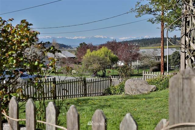 688 Olympic View Drive, Coupeville, WA 98239 (#1785834) :: Front Street Realty