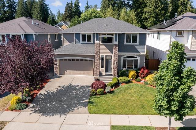 3603 222nd Place SE, Bothell, WA 98021 (#1785837) :: Keller Williams Western Realty