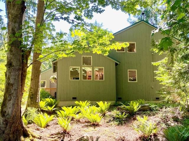 11680 Kirk Avenue NE, Bainbridge Island, WA 98110 (#1785848) :: Keller Williams Western Realty