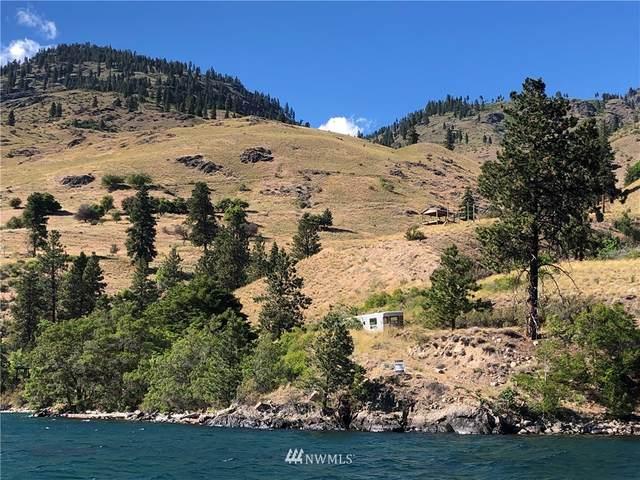 0 N Boat Appraisal, Manson, WA 98831 (#1785855) :: Keller Williams Western Realty