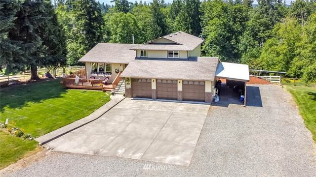 1906 216th Avenue Ct E, Lake Tapps, WA 98391 (#1785869) :: Mike & Sandi Nelson Real Estate