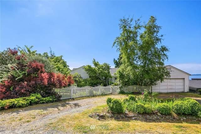 25934 75th Avenue SW, Vashon, WA 98070 (#1785875) :: Keller Williams Western Realty