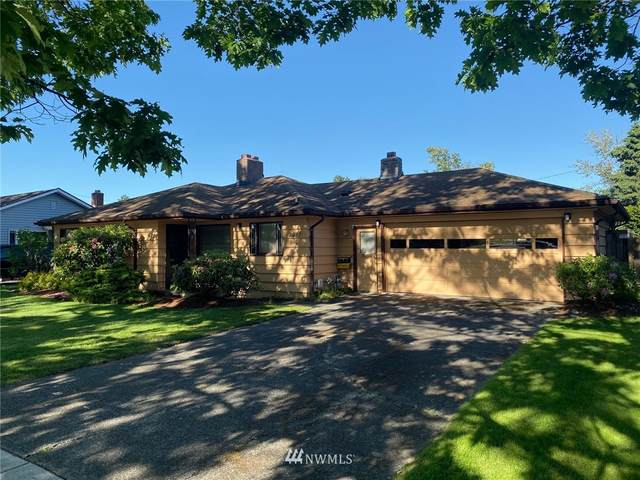 2932 James Street, Bellingham, WA 98225 (#1785901) :: McAuley Homes