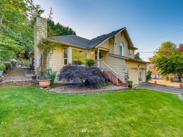 9661 Renton Avenue S, Seattle, WA 98118 (#1785904) :: Better Homes and Gardens Real Estate McKenzie Group