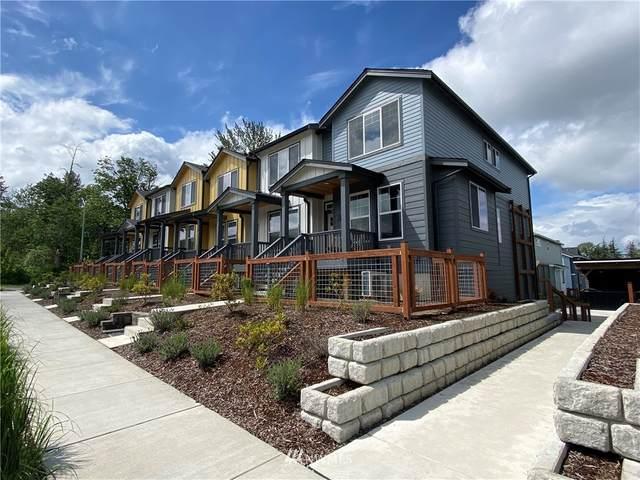 4211 Spire Drive, Bellingham, WA 98226 (#1785914) :: Ben Kinney Real Estate Team