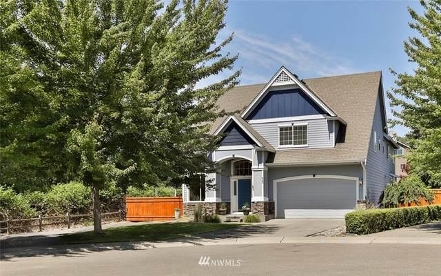 643 Orcas Avenue NE, Renton, WA 98059 (#1785920) :: Becky Barrick & Associates, Keller Williams Realty