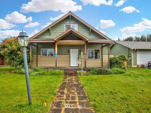 525 E Hazel Avenue, Burlington, WA 98233 (#1785937) :: Keller Williams Western Realty