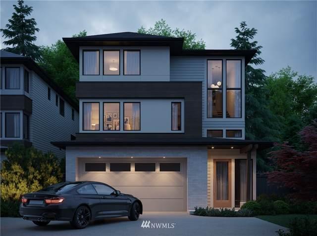 11407 115th Avenue NE, Kirkland, WA 98033 (#1785950) :: Keller Williams Western Realty