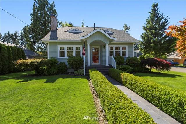 15208 182nd Avenue SE, Monroe, WA 98272 (#1785954) :: Alchemy Real Estate