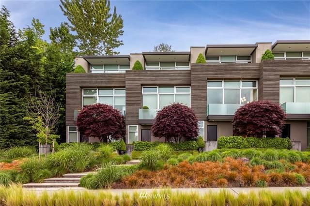 1750 Lake Washington Boulevard N C, Renton, WA 98056 (#1785990) :: Keller Williams Western Realty