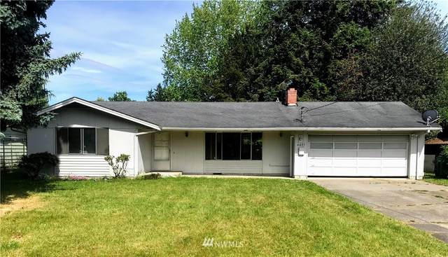 8827 60th Drive NE, Marysville, WA 98270 (#1785995) :: The Kendra Todd Group at Keller Williams