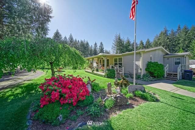 3225 Puffin Lane SE, Port Orchard, WA 98367 (#1786001) :: Becky Barrick & Associates, Keller Williams Realty