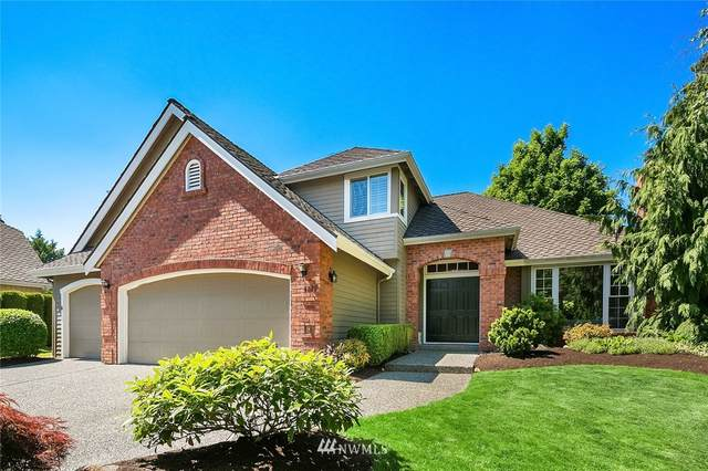 4725 172nd Court SE, Bellevue, WA 98006 (#1786004) :: The Kendra Todd Group at Keller Williams