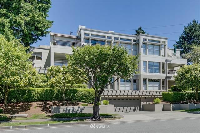 101 99th Avenue NE #301, Bellevue, WA 98004 (#1786021) :: Becky Barrick & Associates, Keller Williams Realty
