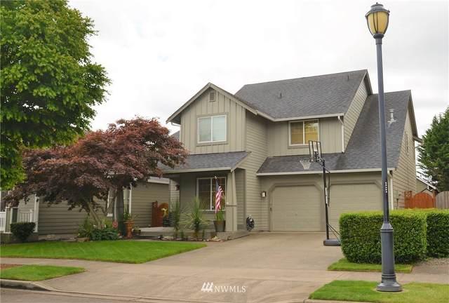 7031 Axis Street SE, Lacey, WA 98503 (#1786023) :: Keller Williams Western Realty