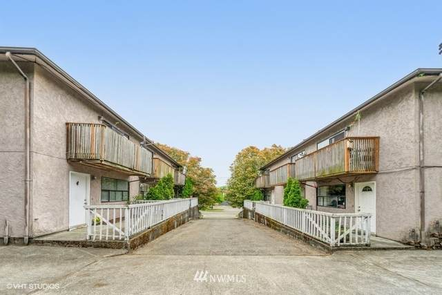 1455 20th Avenue, Seattle, WA 98122 (#1786024) :: Priority One Realty Inc.