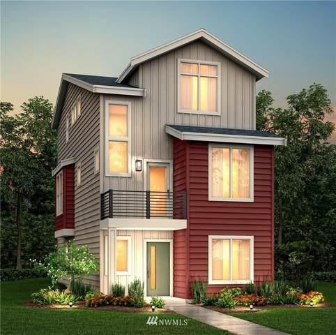 22515 70th Place W, Mountlake Terrace, WA 98043 (#1786025) :: The Torset Group