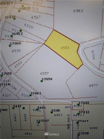 0 55th Avenue S, Auburn, WA 98001 (#1786039) :: Keller Williams Western Realty