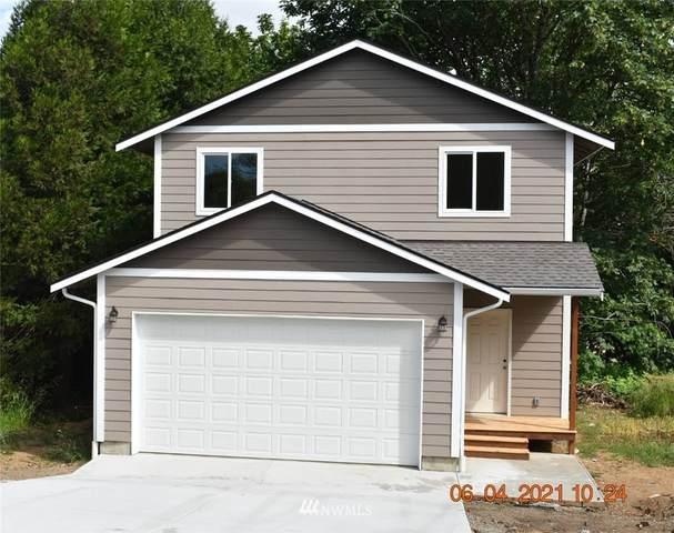 410 Fairmount Avenue, Shelton, WA 98584 (#1786065) :: Commencement Bay Brokers